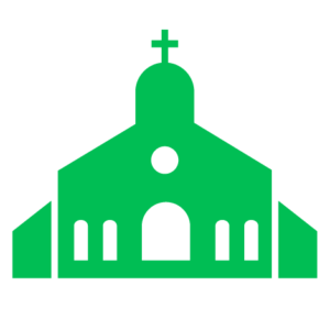 Parafia Świętego Jana Chrzciciela w Rembertowie